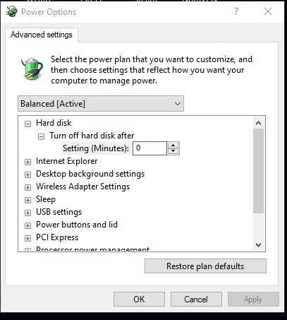 Windows requiring password after sleep - again - How did this happen?-power-options.jpg