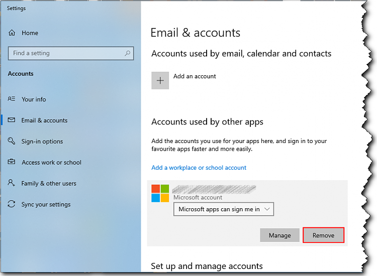 How To Stop A Microsoft Pop-Up?-shared_experiences_account.png