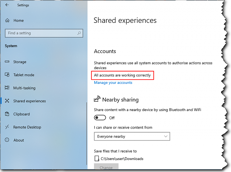 How To Stop A Microsoft Pop-Up?-shared_experiences_after.png