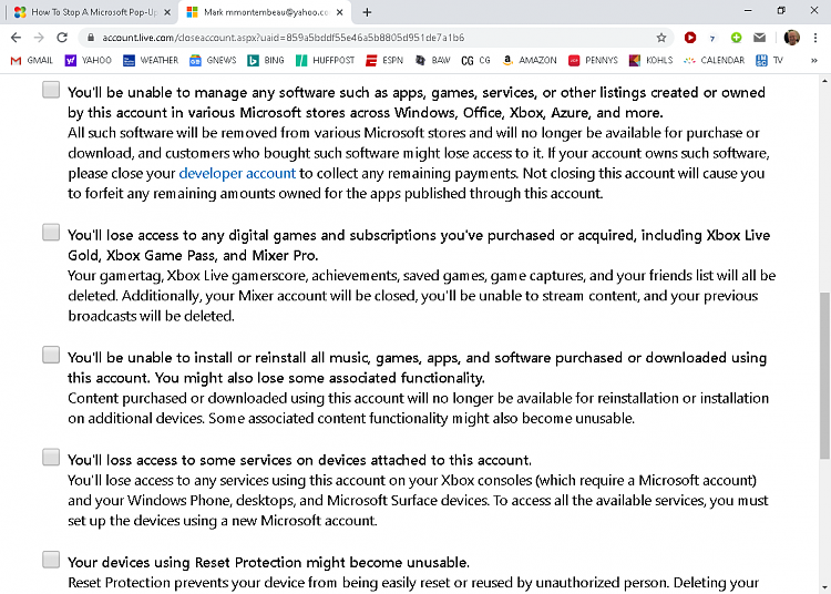 How To Stop A Microsoft Pop-Up?-image.png