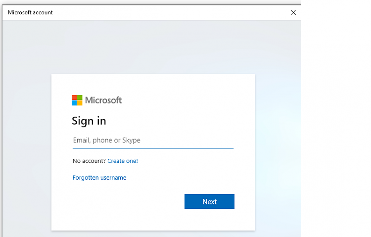 Sign in with a Microsoft account instead-untitled.png