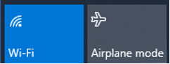 Getting error message: The password is incorrect, Try again-wi-fi-airplane-mode.png