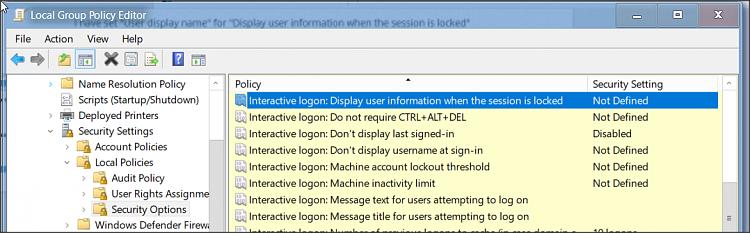 Lock screen not showing username-1.png