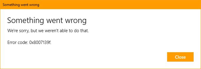 How to solve Microsoft Account Problem- fix your microsoft account-cant-create-email-m-account.png