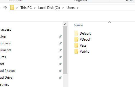 User setting-selection.jpg