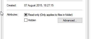 ScreenShot 2015-08-08 at 07-31-2.jpg