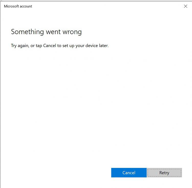 Change name and add another simple users without microsoft account-.jpg