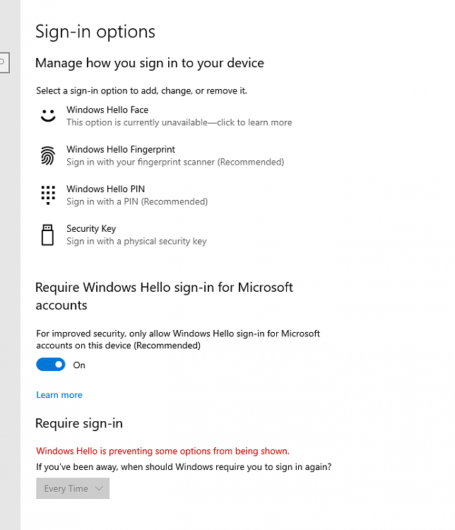 Windows Hello preventing options on requiring sign-in-screenshot-2021-04-07-180223.png