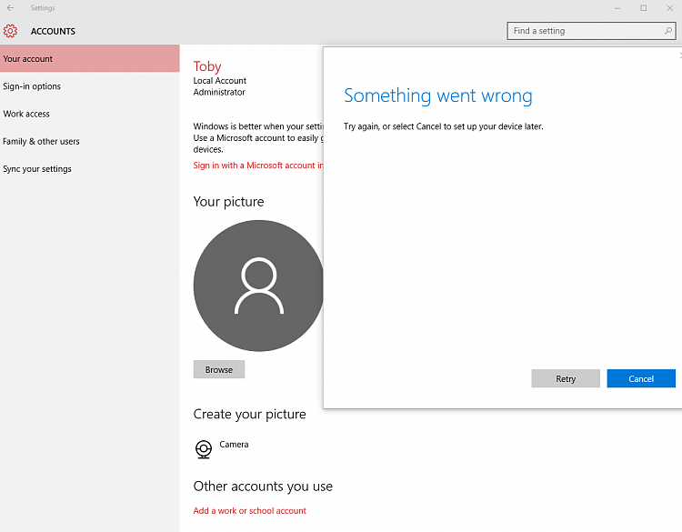 Trying to sign into a microsoft account get's me nowhere.-qs6fgus.png