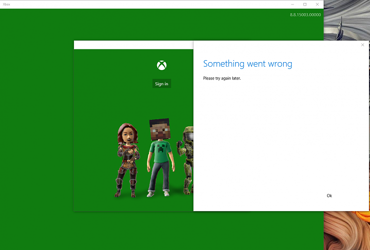 Trying to sign into a microsoft account get's me nowhere.-hzzkx3e.png