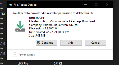 How do I disable Administrator notifications?-untitled.png