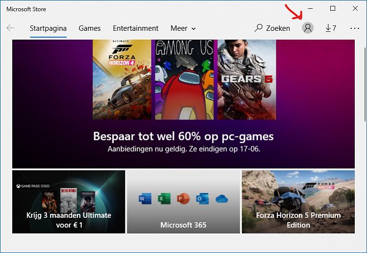 Windows Apps not showing Profile Picture-schermafbeelding-2021-06-17-225137.png
