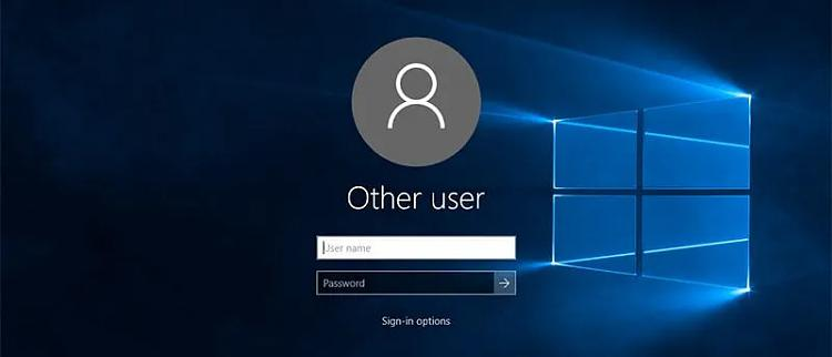 Hide user name from login screen (no typing the name)?-win10-login-featured-800x343.jpg.jpg