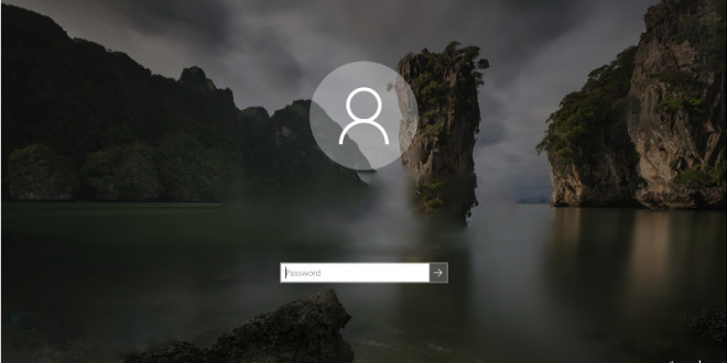 Hide user name from login screen (no typing the name)?-how-reset-pin-password-lock-screen-windows-10-1-660x330.jpg