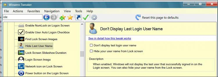 Hide user name from login screen (no typing the name)?-1.jpg