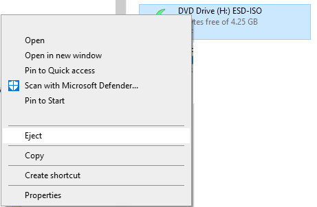 User Account confusions-mounted-iso-file-explorer-eject.png