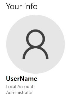 Getting into a muddle with MS password on 3 devices-settings-accounts.jpg