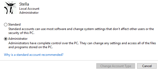 Change User Account Admin rights-2015_09_02_12_32_561.png