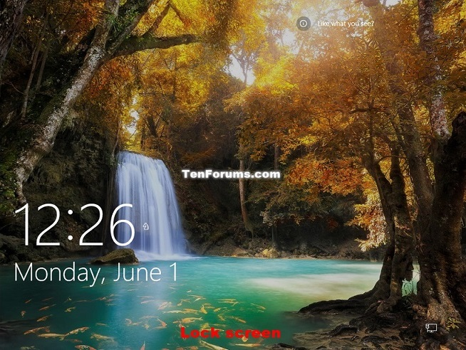 Click image for larger version.  Name:Lock_screens.jpg Views:3 Size:172.6 KB ID:36173