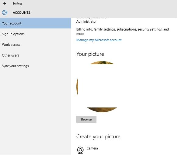 Click image for larger version.  Name:hiddenAdmin1.jpg Views:56 Size:32.2 KB ID:36633