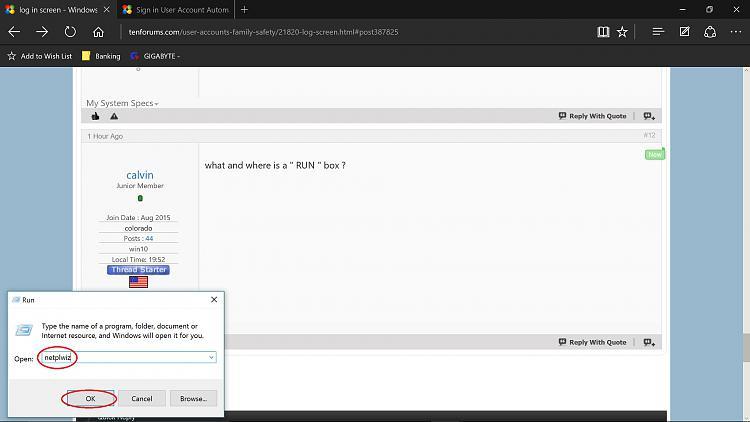 Click image for larger version.  Name:Run Box.jpg Views:1 Size:190.5 KB ID:36976