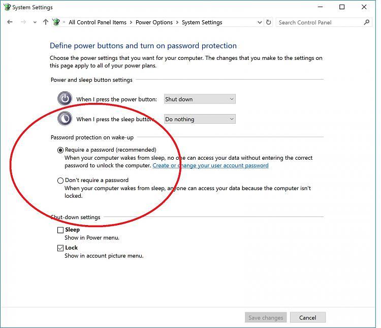 Win 10 no taking to password if I wake computer from sleep-sleep-password.jpg