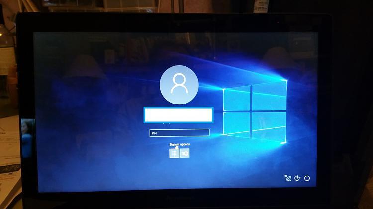 laptop1 (1).jpg