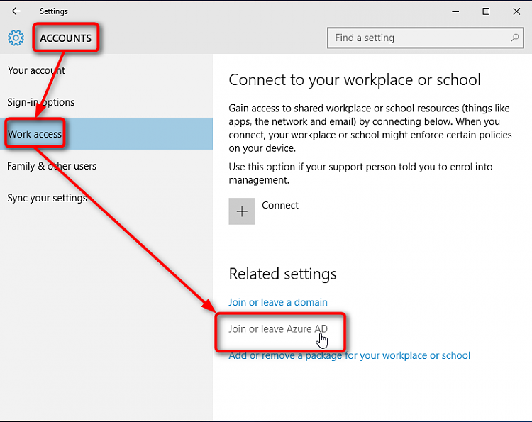 Logging into Windows 10 Pro using Office 365 credentials-2015_11_05_13_50_411.png