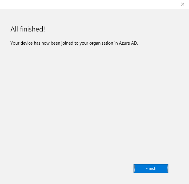 Logging into Windows 10 Pro using Office 365 credentials-2015_11_05_14_12_021.png