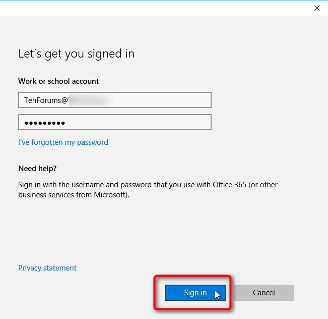 Logging into Windows 10 Pro using Office 365 credentials-2015_11_05_14_53_101.png