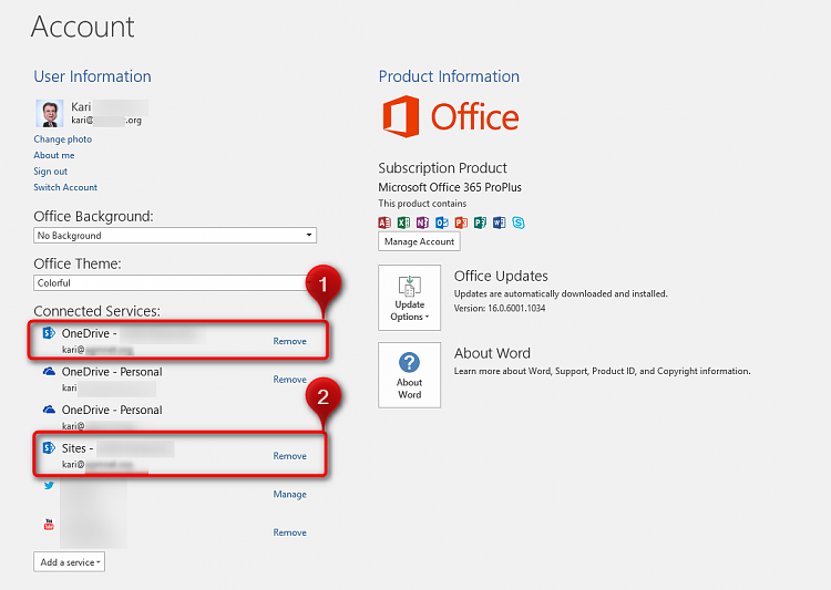 Logging into Windows 10 Pro using Office 365 credentials-2015_11_05_16_47_401.png