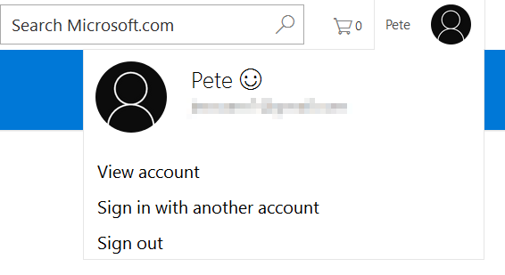 How to change Account Name and User Name?-000012.png