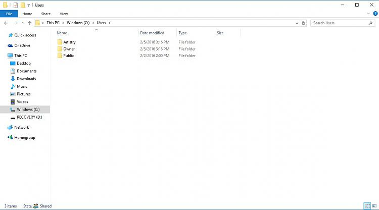 Click image for larger version.  Name:userfolder1.jpg Views:1 Size:68.9 KB ID:62609