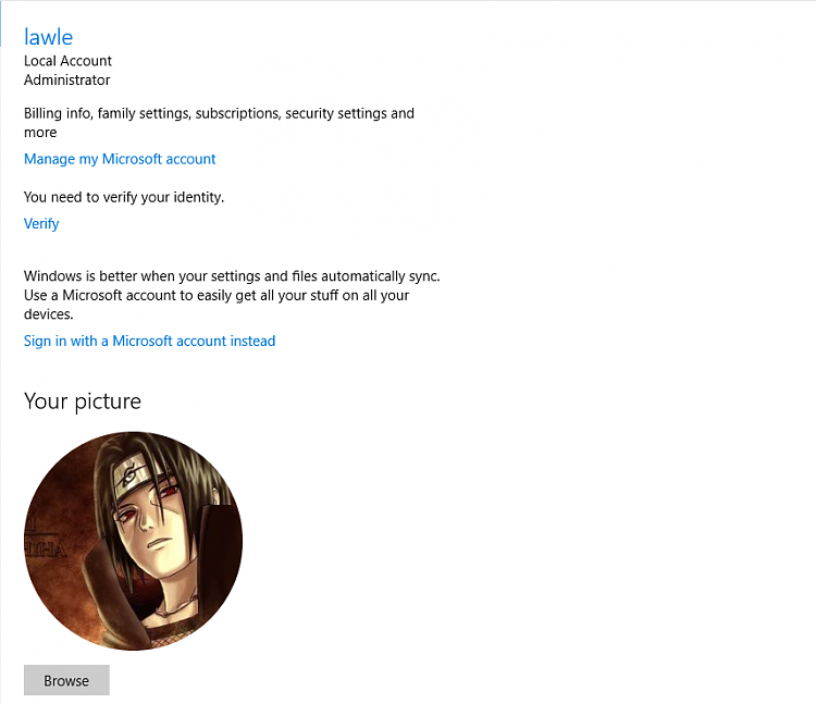 "When I ""sign in using microsoft account"", I get a new user.-xgzvgi6.png"