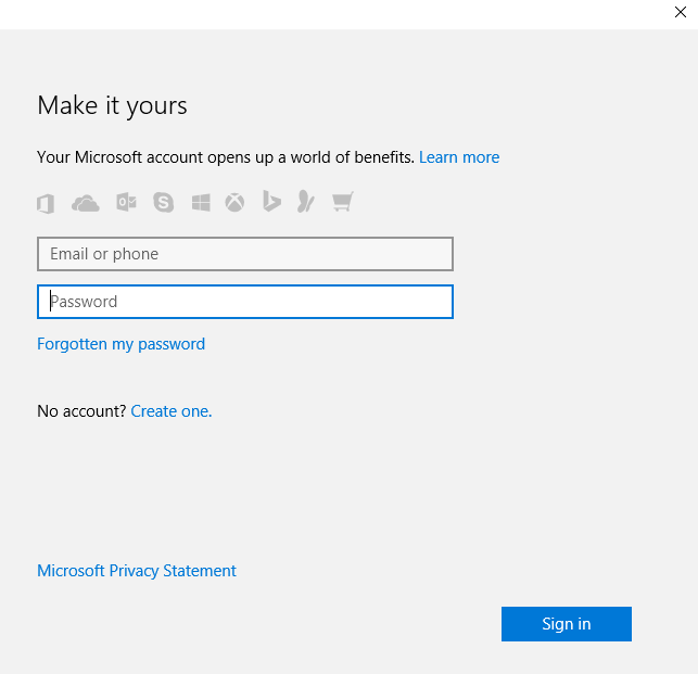 "When I ""sign in using microsoft account"", I get a new user.-au9zxg3.png"