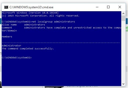 Windows 10 - Admin 1.jpg