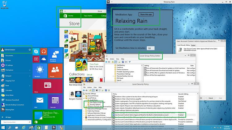 Click image for larger version.  Name:built-in Administrator.jpg Views:7692 Size:402.2 KB ID:6507