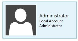 Administrator Account Dumbed Down in Win10-local.jpg