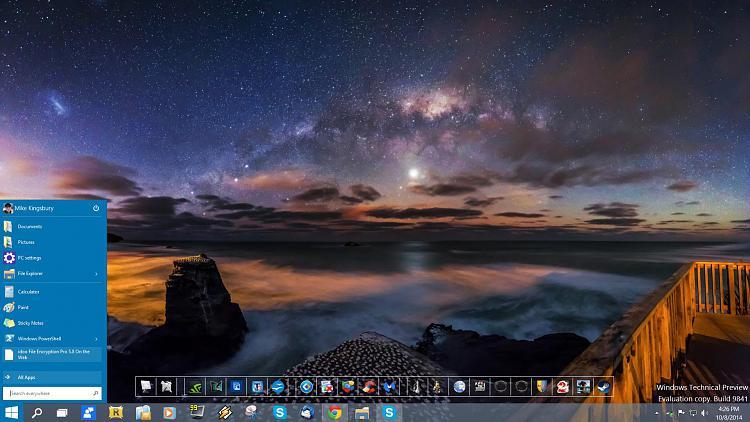 Screenshot (1).jpg