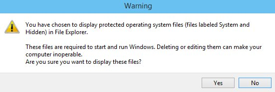 Administrator Account Dumbed Down in Win10-protected.jpg