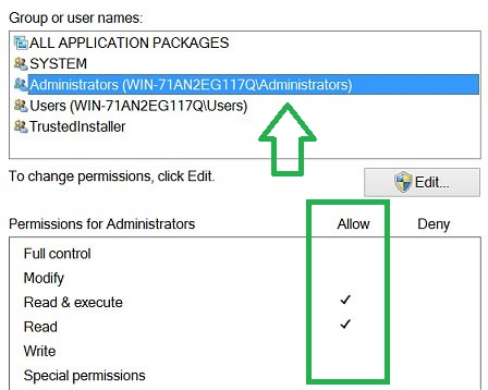 Administrator Account Dumbed Down in Win10-admin1.jpg