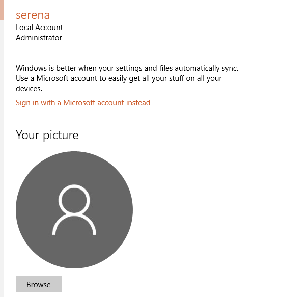Deleted user account but cannot delete all user files-capture.png