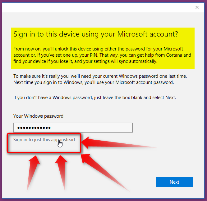 Signed in Onenote, computer locked! solved, but how to complain to MS?-2016_05_16_08_49_151.png