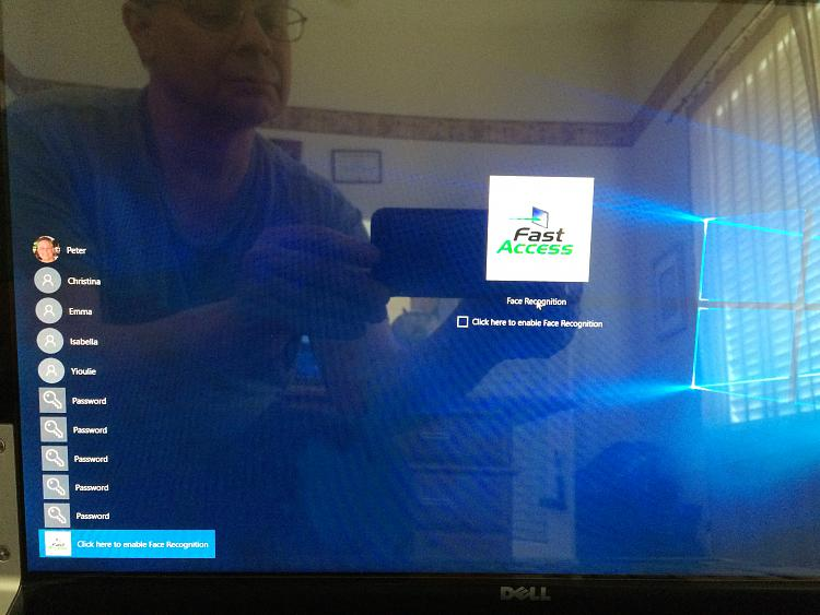 Strange phantom user accounts after upgrade from Windows 7 to 10-2016-05-22-12.24.36.jpg