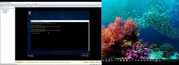 Can't add user via command line-2016_07_09_15_09_491.jpg