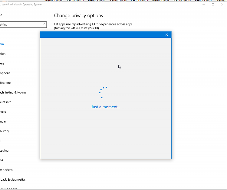 """repeating notification """"you need to fix your microsoft account""""-windows-10-problem.png"""