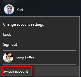 Windows 10 - No longer able to log in with pin-image.png