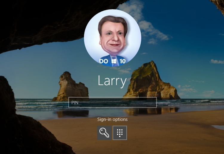 son changed windows 10 username-image.png