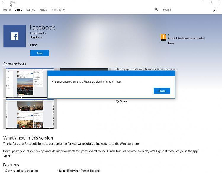 Click image for larger version.  Name:signin error.jpg Views:2 Size:94.6 KB ID:94433