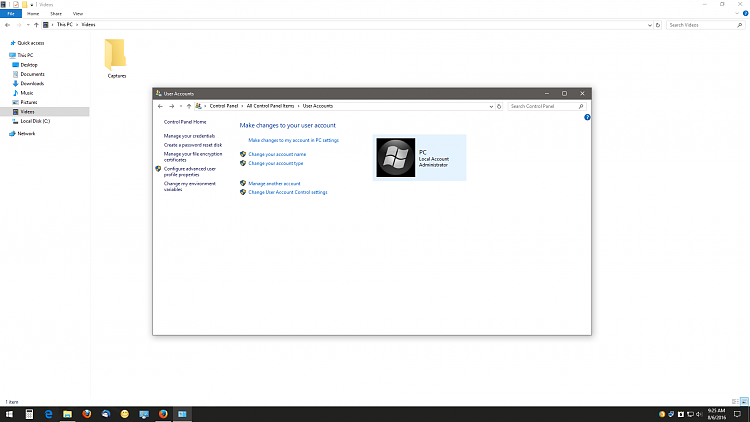 Can't run anything as admin user on windows 10-screenshot-29-.png